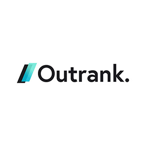 Outrank Digital Marketing