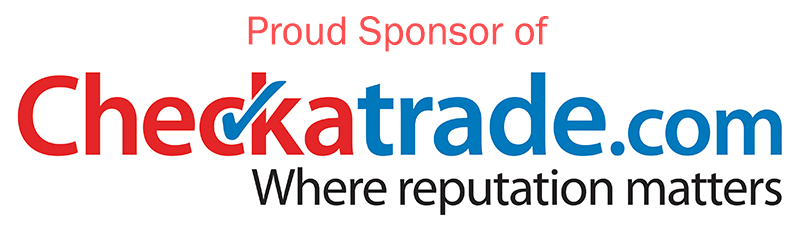 bizify are proud sponsors of Checkatrade