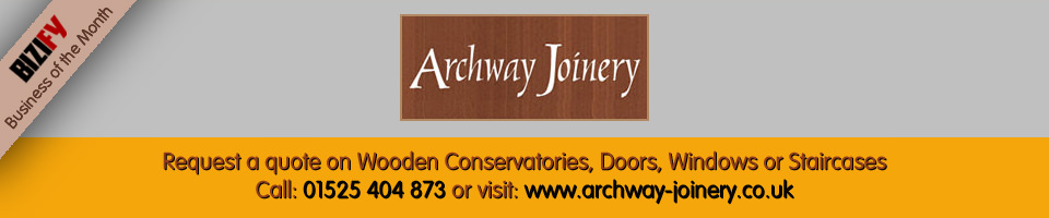 Archway Joinery
