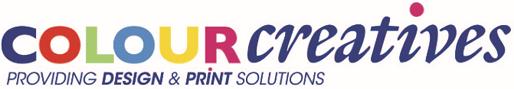 Colour Creatives Logo