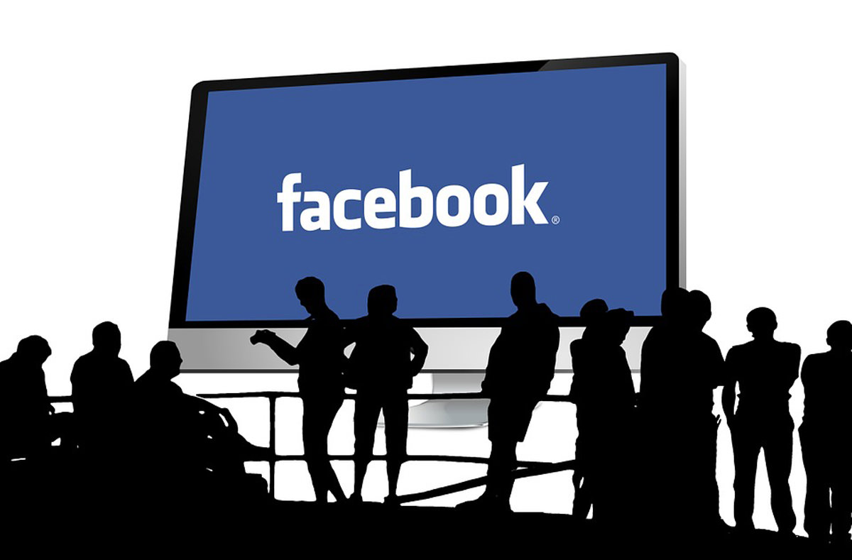 Facebook Business Benefits
