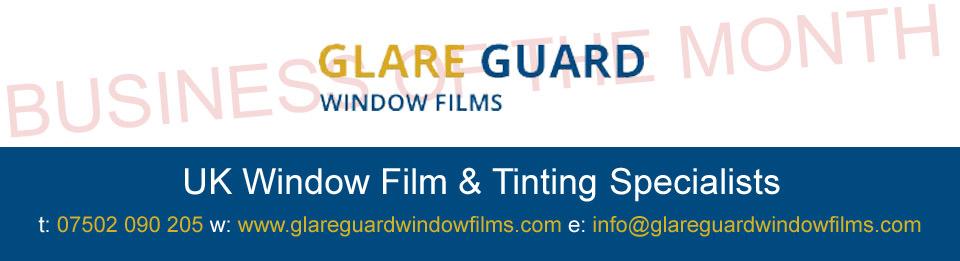 Glare Guard