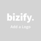 Logo of Personalised Merchandise UK