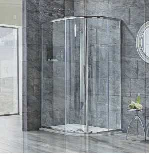 Examples of work and services from Designer Bathroom Store