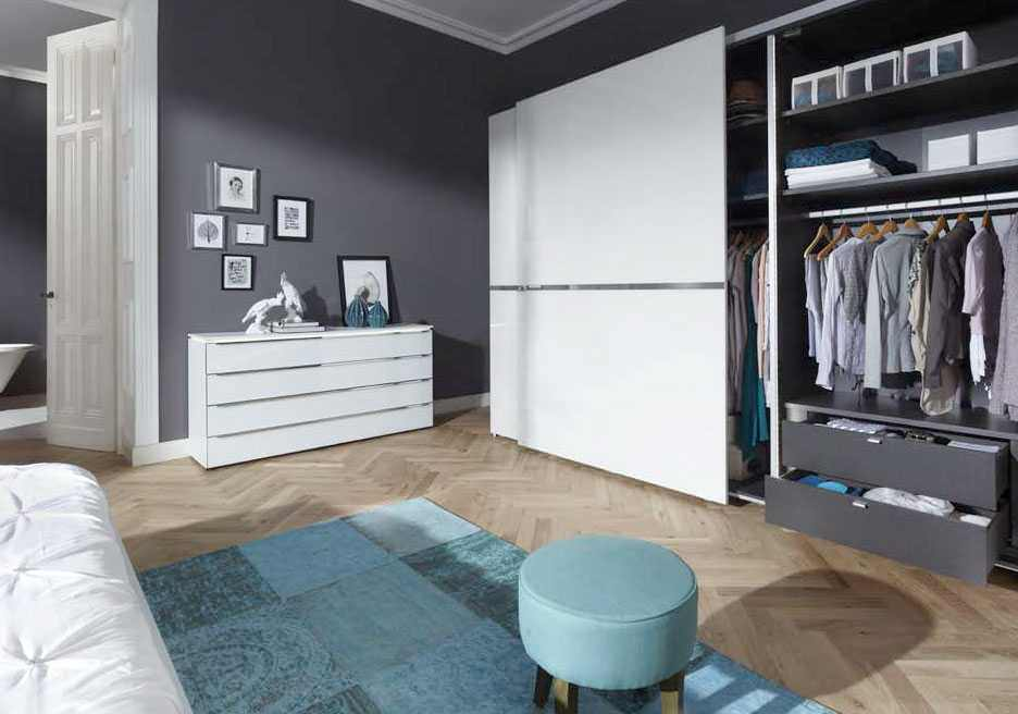 Studio 54 Fitted Bedrooms Bedroom Planners And