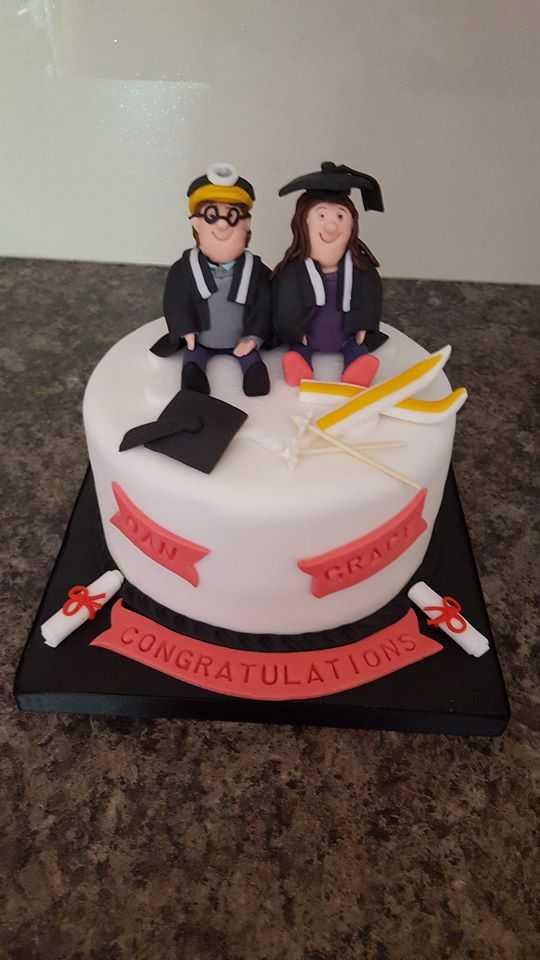 Wedding Cake Makers In Kent