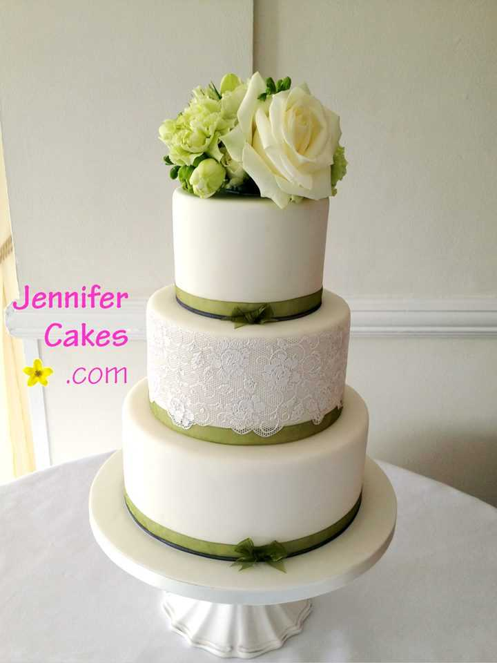 wedding cake makers in essex cakes cake makers in halstead essex 23160