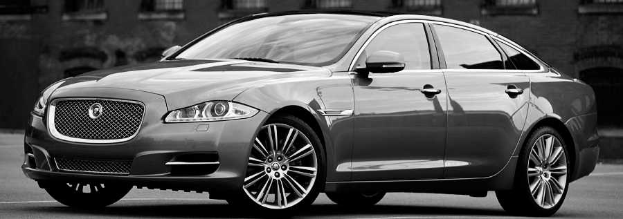 Luxury Car Hire London Ltd