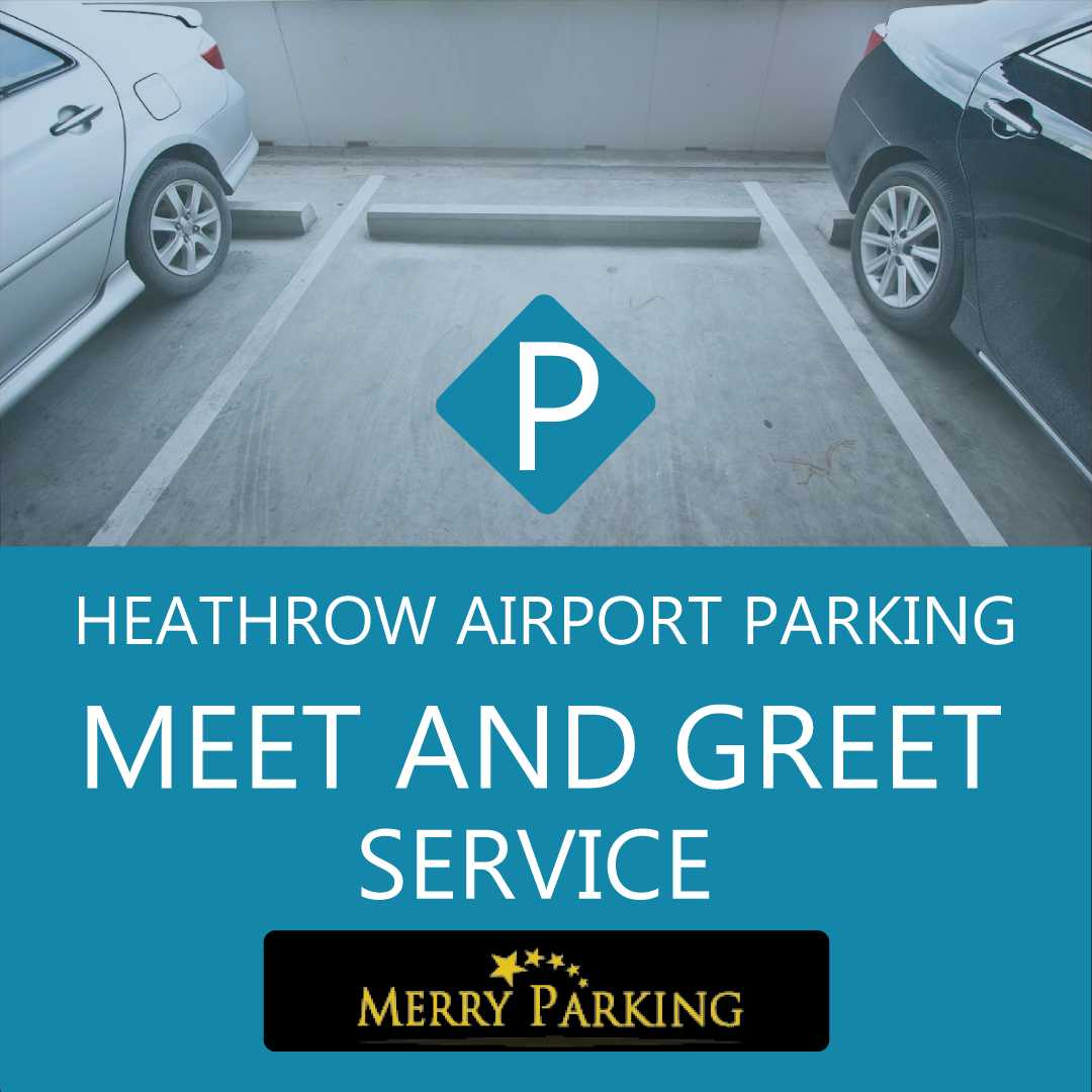 Merry parking car parking and garaging in heathrow london examples of work and services from merry parking kristyandbryce Image collections