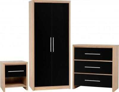 Bedroom Furniture Yeovil fit furnish ltd - home furniture in yeovil, somerset