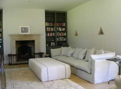 Coach House Interiors Interior Designers And Furnishers In