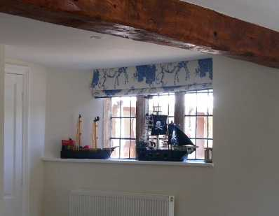 Coach House Interiors Interior Designers And Furnishers In Bredwardine Herefordshire