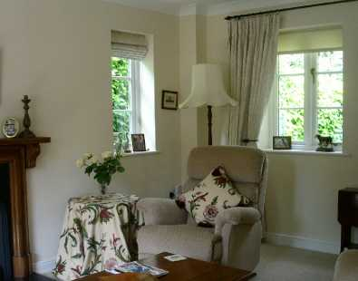 coach house interiors. Examples Of Work And Services From Coach House Interiors  Interior Designers Furnishers In