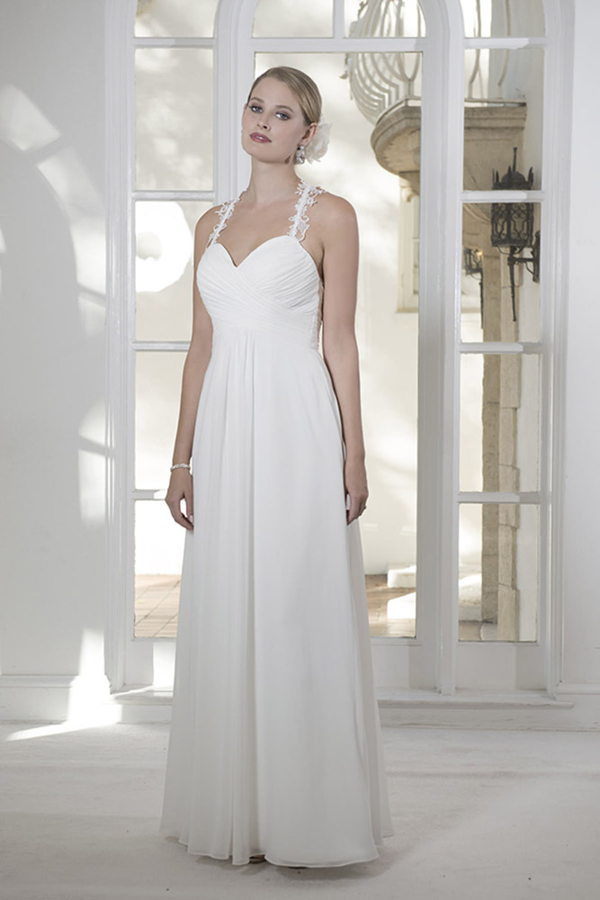 Bridal wear by tonia ann bridal shops in washington durham for Wedding dress shops durham