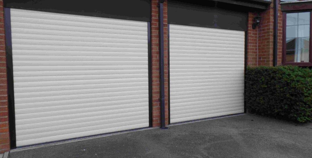 Ex&les of work and services from Regional Doors And Shutters & Regional Doors And Shutters - Roller Shutter Mnfrs in Washington ...