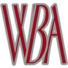 Logo of William Bates Architect