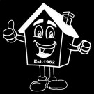Logo of Ellis Hardware Curtain And Blind Fittings In Grimsby, Lincolnshire