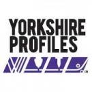 Logo of Yorkshire Profiles Ltd