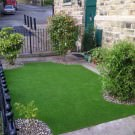 Logo of Artificial Grass Solutions Artificial Grass In Stockport, Greater Manchester