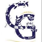 Logo of Covent Garden Wedding Shop