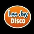 Logo of Lee J Disco Discos - Mobile In Cardiff, Mid Glamorgan