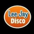 Logo of Lee J Disco
