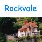 Logo of Rockvale
