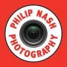 Logo of Philip Nash Photographic