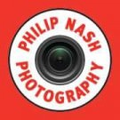 Logo of Philip Nash Photographic