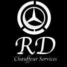 Logo of RD Chauffeur Services