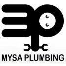Logo of Mysa Plumbing Plumbers In Buckfastleigh, Devon
