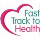 Logo of Fast Track To Health Physiotherapists In Peterborough, Cambridgeshire