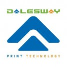 Logo of Dalesway Print Technology