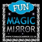 Logo of Fun Magic Mirror