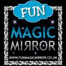 Logo of Fun Magic Mirror