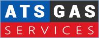Logo of ATS Gas Services