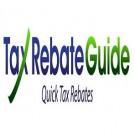 Logo of Tax Rebate Guide