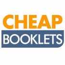 Logo of CheapBooklets