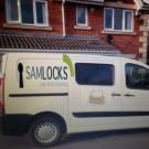 Logo of Locksmith West Bromwich