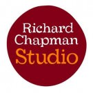 Logo of Richard Chapman Studio