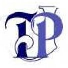 Logo of TPJ Prestige & Classic Cars Car Hire - Chauffeur Driven In Middlesbrough, Cleveland