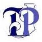 Logo of TPJ Prestige  Classic Cars