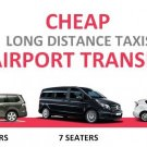 Logo of COVENTRY TAXI LONG DISTANCE SERVICE | AIRPORT TRANSFERS Taxis And Private Hire In Coventry, West Malling