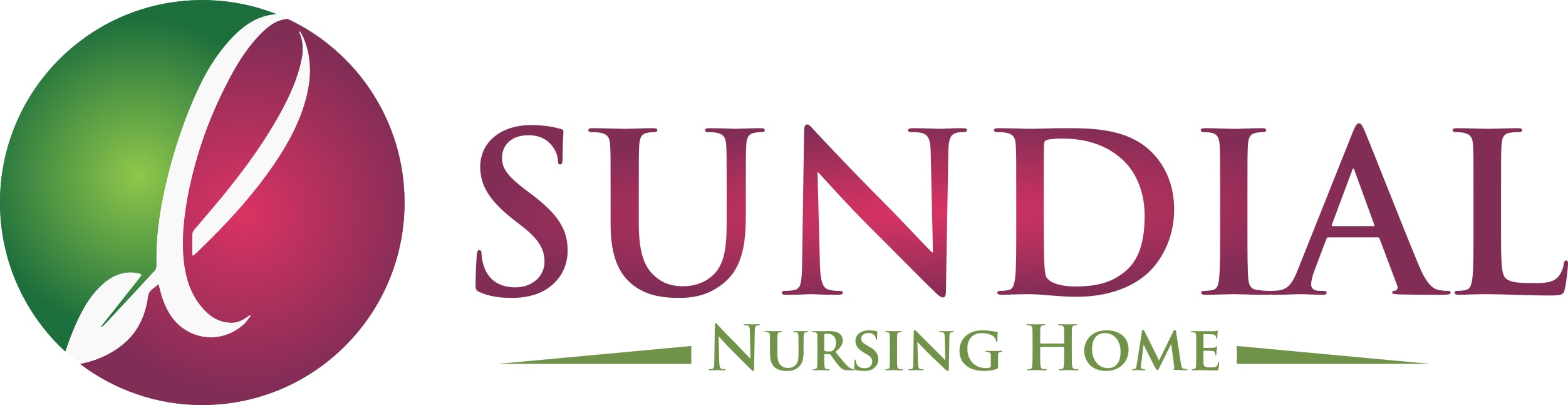 Logo of Sundial Nursing Home Nursing Homes In Sidmouth, Devon