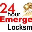 Logo of Locksmith Birmingham