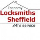 Logo of Economy Locksmiths Sheffield