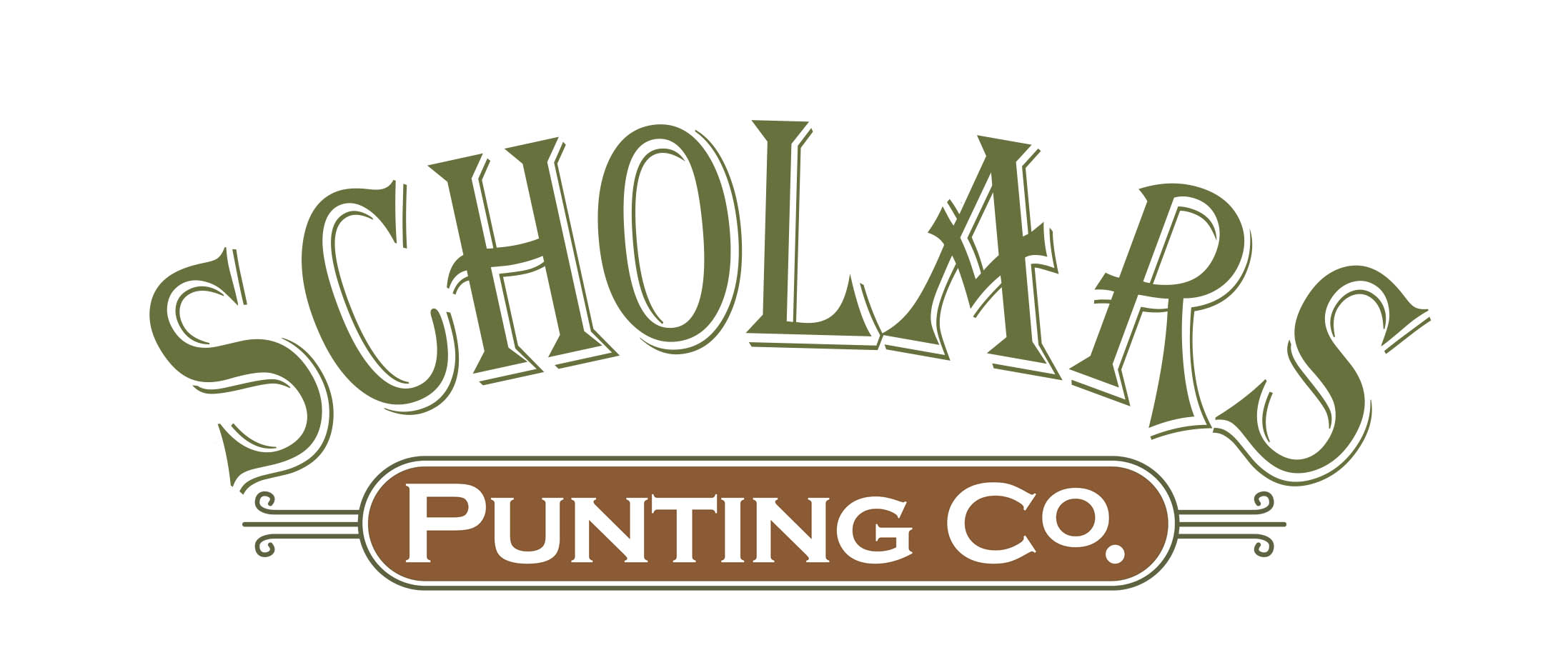 Logo of Scholars Punting Cambridge Tour Guides And Sightseeing In Cambridge, Cambridgeshire
