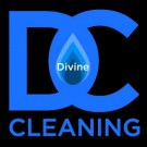 Logo of Divine Cleaning