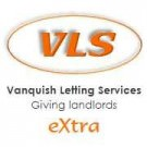 Logo of Vanquish Letting Services Limited
