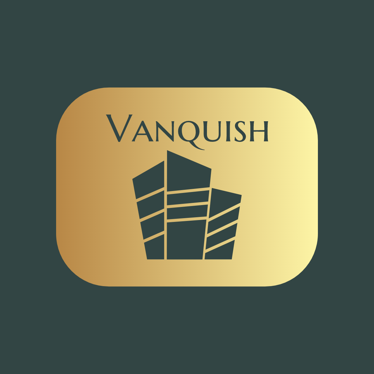 Logo of Vanquish Letting Services Limited Letting Agents In Derby, Derbyshire